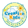 creative-kids_LOGO.jpg